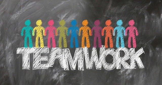 teamwork-2499638_640